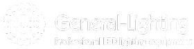 General Lighting